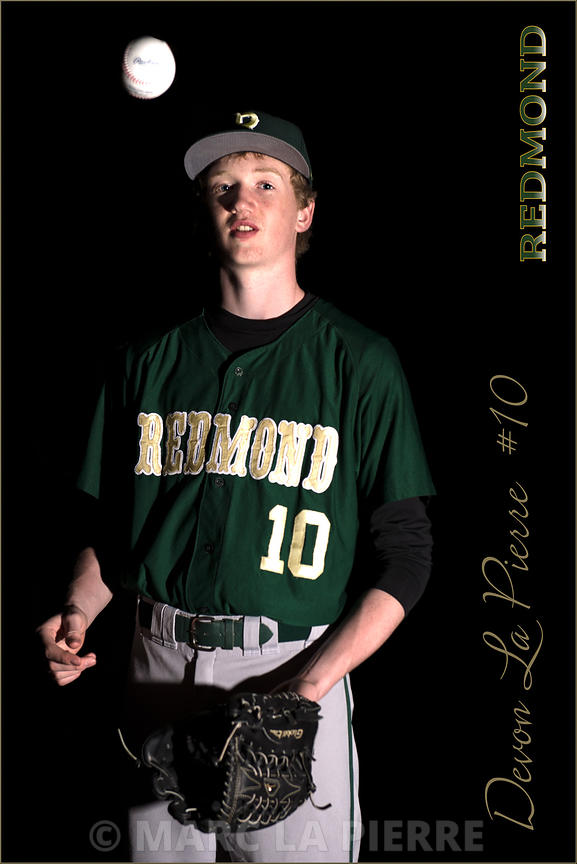 Junior Varsity photos