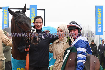 Frodon_connections_260119-4