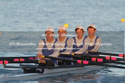 Taken during the Maadi Cup 2012, Lake Ruataniwha, Twizel, New Zealand; ©  Rob Bristow; Frame 1358 - Taken on: Wednesday - 28/...