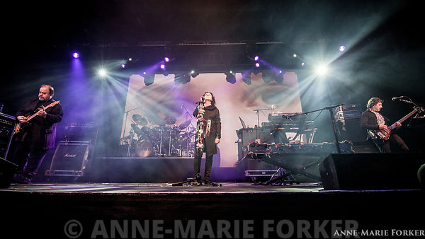 Marillion_Manchester_2017_-_AM_Forker-2464