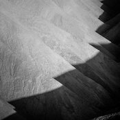 3411-Death_Valley_National_Park_California_USA_2014_Laurent_Baheux