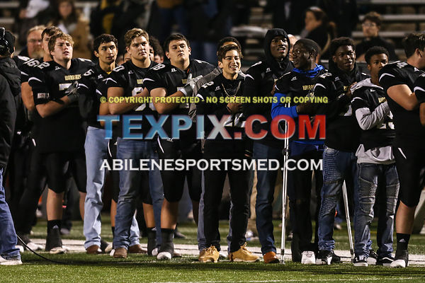 11-10-17_FB_Timber_Creek_v_AHS_TS-483