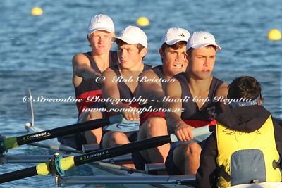 Taken during the Maadi Cup 2012, Lake Ruataniwha, Twizel, New Zealand; ©  Rob Bristow; Frame 1421 - Taken on: Wednesday - 28/...