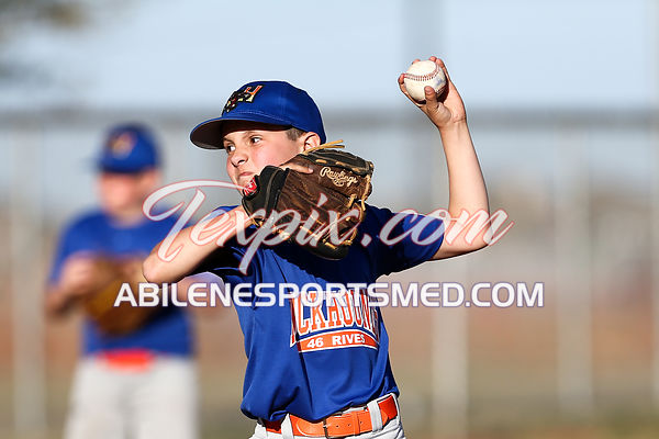 03-21-18_LL_BB_Wylie_AAA_Rockhounds_v_Dixie_River_Cats_TS-205