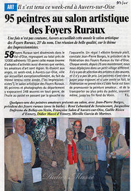 salonfoyers_ruraux_auvers09-05