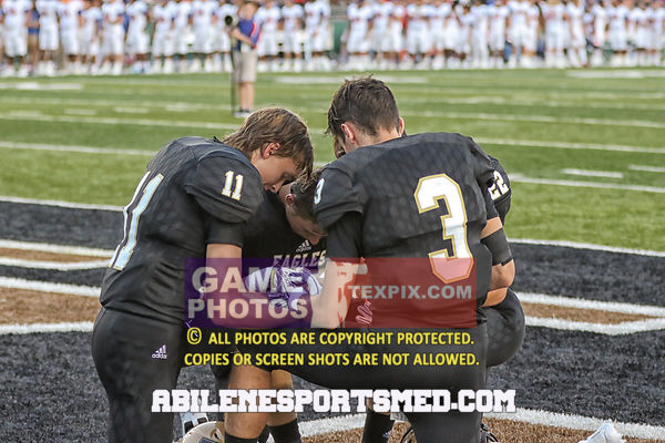 09-14-18_FB_Abilene_High_vs_Cooper_High_MW9436-Edit