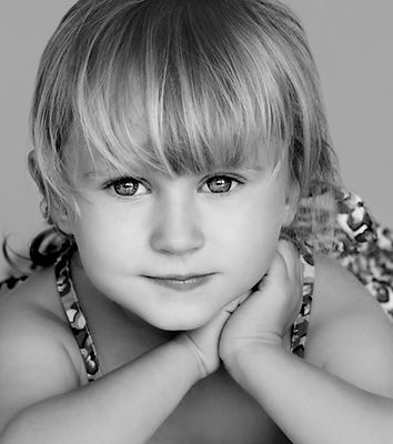 toddler_portrait_perth_beautiful