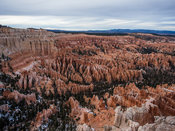Bryce_Nation_Park_033