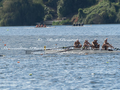 Taken during the NZSSRC - Maadi Cup 2017, Lake Karapiro, Cambridge, New Zealand; ©  Rob Bristow; Frame 2667 - Taken on: Saturday - 01/04/2017-  at 15:30.03