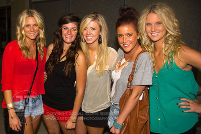 Iowa City Nightlife, Saturday September 8th, 2012; Iowa City, IA (Justin Torner/Freelance)(Justin Torner/Freelance)