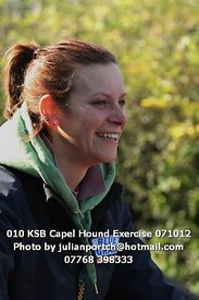 010_KSB_Capel_Hound_Exercise_071012