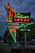 Indian Lodge 3