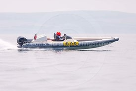 E-36, Fortitudo Poole Bay 100 Offshore Powerboat Race, June 2018, 20180610306