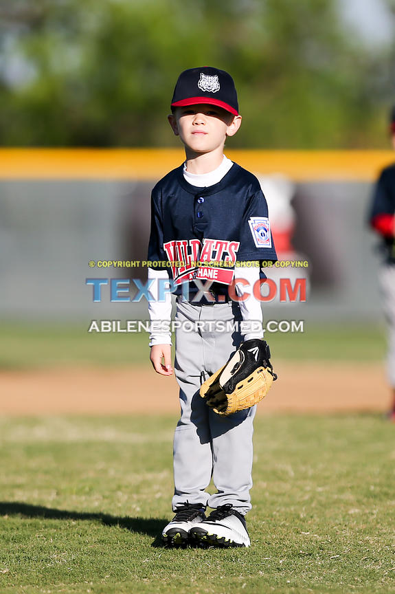 04-08-17_BB_LL_Wylie_Rookie_Wildcats_v_Tigers_TS-352