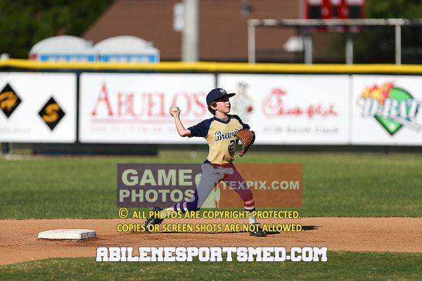 05-09-18_LL_BB_Dixie_Major_Brewers_v_Braves_TS-806