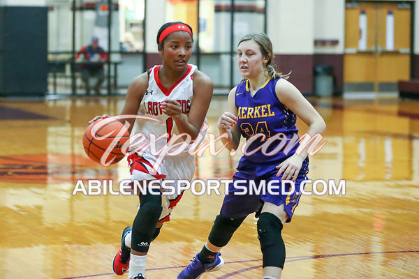 12-28-17_BKB_FV_Hermleigh_v_Merkel_Eula_Holiday_Tournament_MW00973