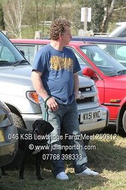046_KSB_Lowbridge_Farm_Meet_250312