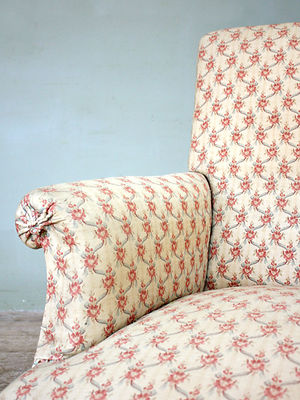 upholstery_single_50_14_a3