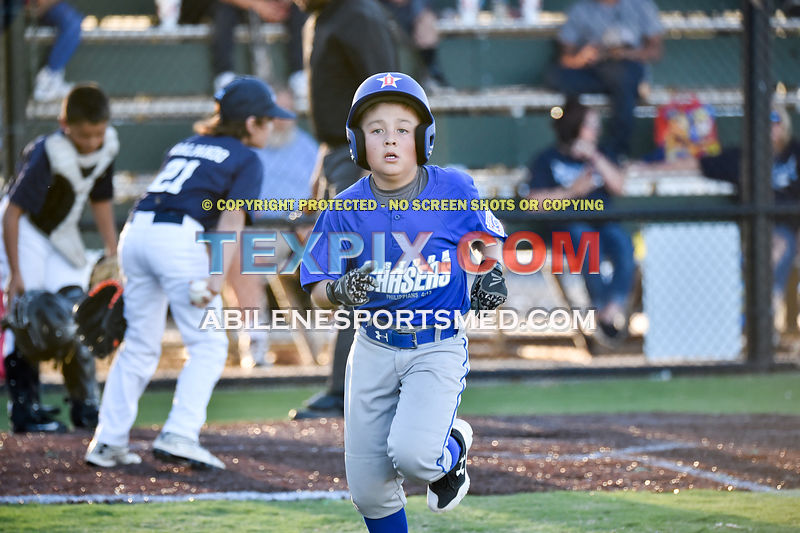 03-30-17_Dixie_Minors_Whitecaps_v_Storm_Chasers_(RB)-3680