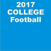 2017 College Football