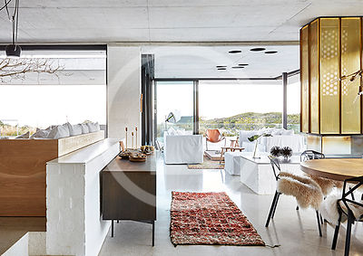Bureaux_House_Pringle_Bay_21