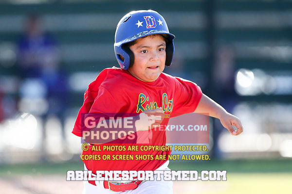 04-19-18_LL_BB_Dixie_Minor_River_Cats_v_Threshers_TS-8676