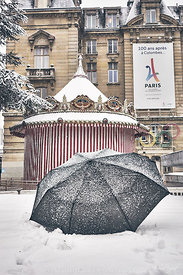 07-02-18_colombes_neige_flocon_mairie_JO_parapluie_caroussel_JPEG_Qualité_maximum