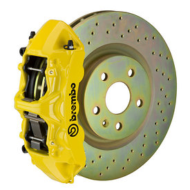 brembo-m-n-caliper-6-piston-1-piece-355mm-drilled-yellow-hi-res