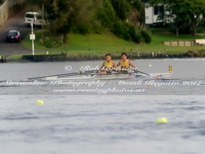 Taken during the NZSSRC - Maadi Cup 2017, Lake Karapiro, Cambridge, New Zealand; ©  Rob Bristow; Frame 2029 - Taken on: Satur...