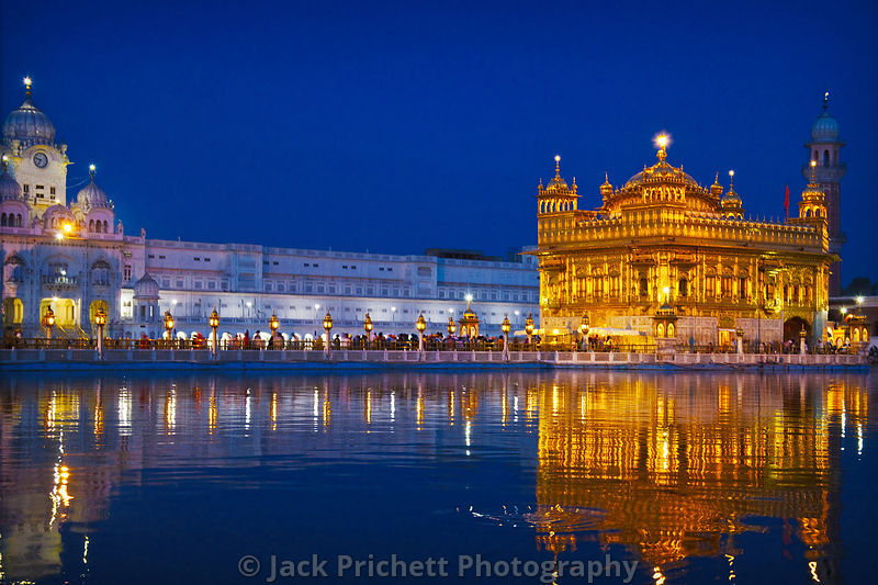 _MG_8865-Edit_Golden_Temple_12x18_copy