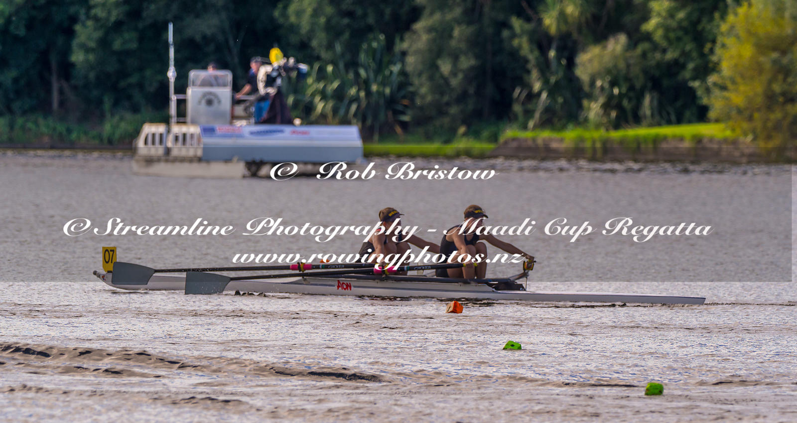 Taken during the NZSSRC - Maadi Cup 2017, Lake Karapiro, Cambridge, New Zealand; ©  Rob Bristow; Frame 1562 - Taken on: Friday - 31/03/2017-  at 16:02.58