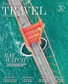 Preferred_hotels_Travel_magazine_cover_2018