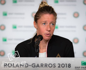 2018 Roland Garros - 30 May