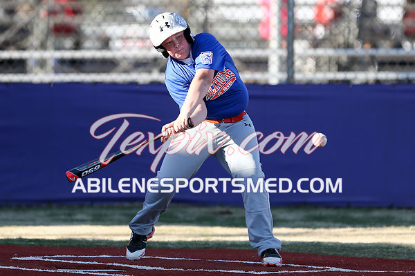 03-21-18_LL_BB_Wylie_AAA_Rockhounds_v_Dixie_River_Cats_TS-195