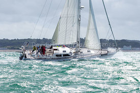 Wight Spirit, GBR4155L, Contest 55 CS, 20160702520