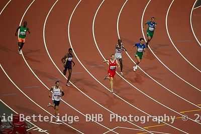 Paralympica_athletics_04..09.12DHB_0344
