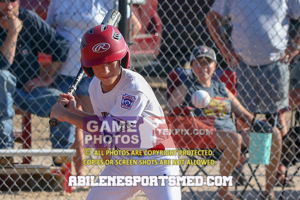 05-31-18_BB_LL_Sweetwater_Chihuahuas_v_Eastland_Red_RP_5527