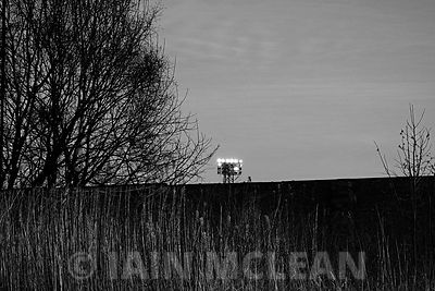 Albion Rovers..Cliftonhill Stadium, Coatbridge..29.12.18.Albion Rovers 1-1 Annan Athletic..Picture Copyright:.Iain McLean,.79...