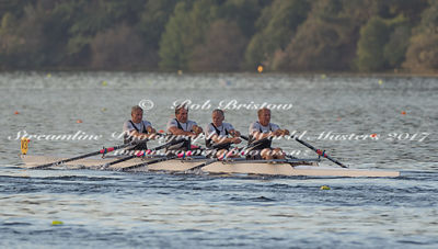 Taken during the World Masters Games - Rowing, Lake Karapiro, Cambridge, New Zealand; Wednesday April 26, 2017:   8382 -- 201...
