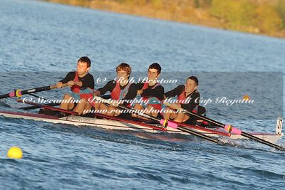 Taken during the Maadi Cup 2012, Lake Ruataniwha, Twizel, New Zealand; ©  Rob Bristow; Frame 1411 - Taken on: Wednesday - 28/...