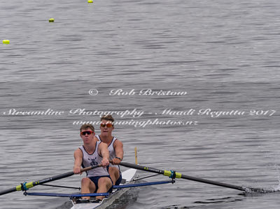 Taken during the NZSSRC - Maadi Cup 2017, Lake Karapiro, Cambridge, New Zealand; ©  Rob Bristow; Frame 651 - Taken on: Friday...