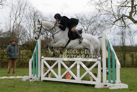 bedale_hunt_ride_8_3_15_0013