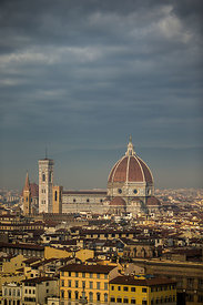 Florence_2014_021