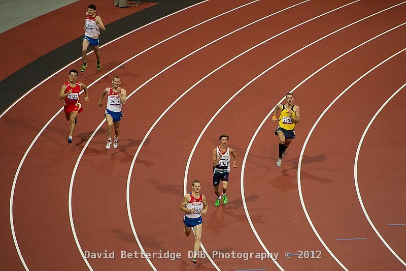 Paralympica_athletics_04..09.12DHB_0334