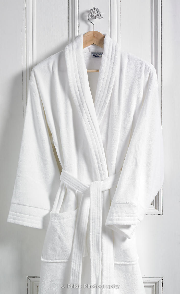 velour_bathrobe_Extra