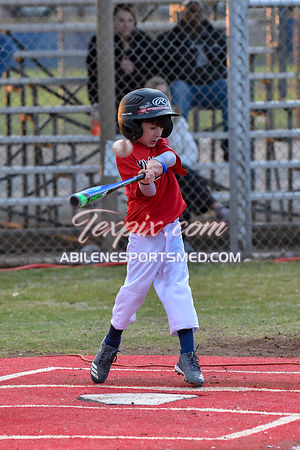 04-09-2018_Southern_Farm_Aggies_v_Wildcats_(RB)-2017
