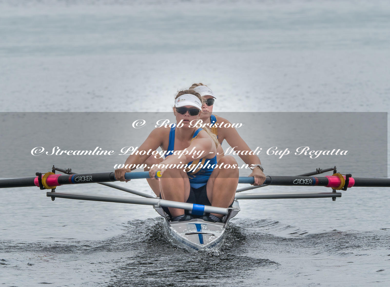 Taken during the NZSSRC - Maadi Cup 2017, Lake Karapiro, Cambridge, New Zealand; ©  Rob Bristow; Frame 1140 - Taken on: Frida...