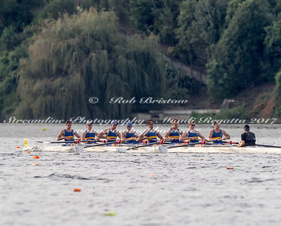 Taken during the NZSSRC - Maadi Cup 2017, Lake Karapiro, Cambridge, New Zealand; ©  Rob Bristow; Frame 3270 - Taken on: Satur...