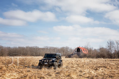 170205_Jeep_after_jatorner00422-Edit
