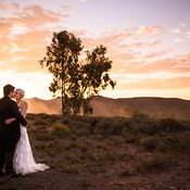 A Maitjiesfontein marriage